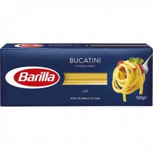 082597-barilla-i-classici-bucatini-n9-500-grammi-cottura-8-minuti