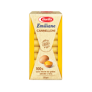 Cannelloni_250g_f_hr_pack