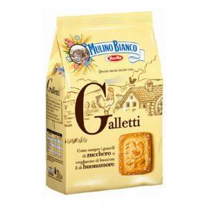 Galletti_1024x1024