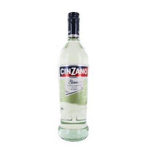0000301_cinzano-bianco-75cl_600
