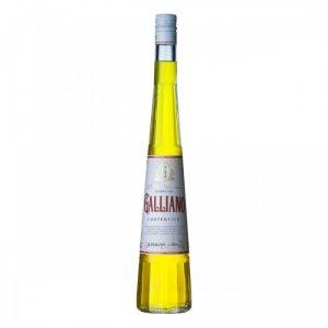 00420-liquore-galliano-cl-50