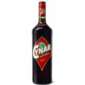 1000023999-amaro-cynar-cl-70