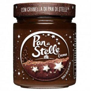 1000065482-pan-di-stelle-crema-spalmabile-alla-nocciola-barilla-mulino-bianco-pandistelle