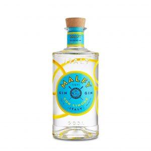 101990_malfy_gin-con-limone_700