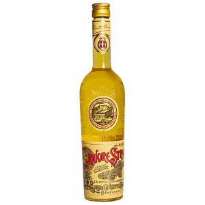 Liquore-Strega-750-ml_1