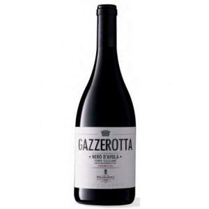 Pellegrino-Gazzerotta-Ner
