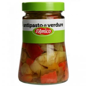 antipasto-di-verdure-460-gr-d-amico