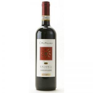 casalini-chianti-superiore-docg-vinuri-fattoria-fibbiano-pret-bauturi-online-a-1575-800×800