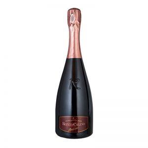 franciacorta-docg-rose-radijan-075-l-ronco-calino