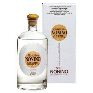 nonino-grappa-moscato-750ml_1