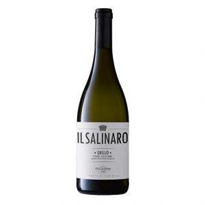 salinaro1_1