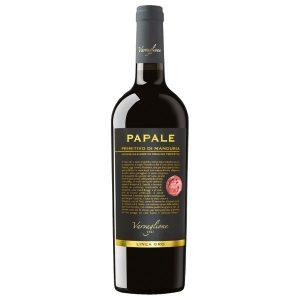 varvaglione-papale-oro-2014