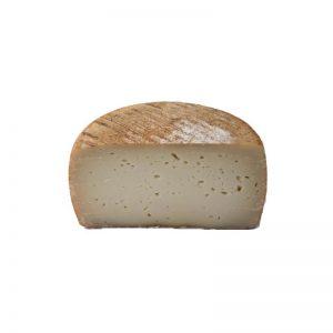 formaggio-di-capra-fiocco-di-neve-murgia-formaggi