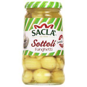 082797-funghetti-sacla-sottoli-290-g