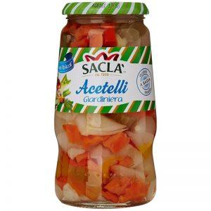 Sacla-Acetelli-Giardiniera-Verdure-Miste-all-Aceto-di-Vino-560-g