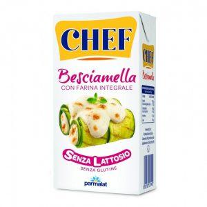 besciamella-chef-integrale-500-ml-parmalat