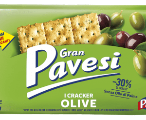crakers_olive