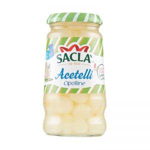 sacla-acetelli-cipolline-300-g