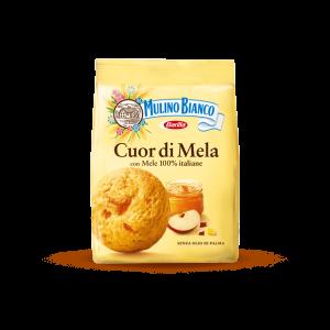 cuordimela_pack