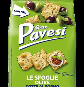 sfoglie-con-olive