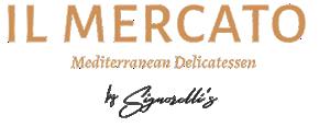 Ilmercato | Authentic Mediterranean Online Store