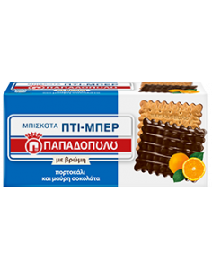 petit-beurre-biscuits-with-oat-orange-coated-with-dark-chocolate-200g.jpg